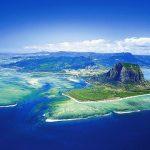 История удивительного острова Маврикий