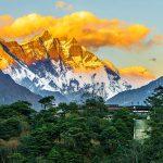 12 лучших развлечений в Катманду, Непал
