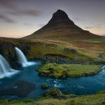 5 лучших туров по Исландии. Часть 1