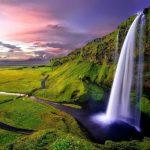 5 лучших туров по Исландии. Часть 2