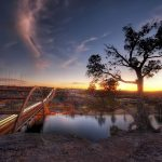 7 самых красивых регионов Техаса