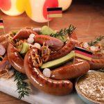 10 блюд, которые обязательно нужно попробовать в Германии