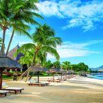 Маврикий - лучшее место для отдыха