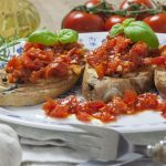 14 лучших кулинарных идей в Тоскане