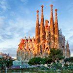Как спланировать поездку в Испанию