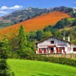 Страна Басков в Испании: полное руководство