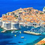 Маршруты по Хорватии: сколько дней провести для оптимального отдыха?