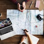 Лучшие советы для безопасного путешествия