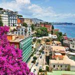 В глуши Италии: 10 самых недооценённых мест для посещения