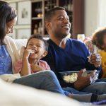 9 фильмов о путешествиях, которые полюбит вся семья