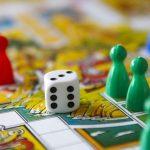 Лучшие настольные игры для любителей путешествий