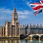 Посетите крупнейшие достопримечательности Великобритании прямо с дивана