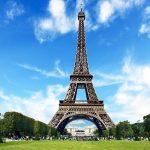Что нужно знать о Франции, отправляясь в путешествие