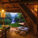 10 самых желанных Airbnbs для будущих путешествий