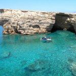 Какие из островов Киклады в Греции стоит посетить?