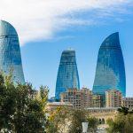 Топ лучших мест Азербайджана