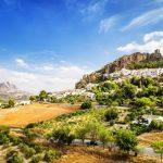 Куда пойти в Испании: 12 лучших мест для посещения