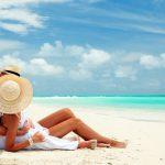 9 ошибок, которые могут испортить романтику во время поездки