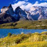 10 самых лучших национальных парков Чили