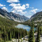 12 лучших занятий в Миссуле, штат Монтана