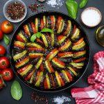 10 лучших французских блюд для вашего стола