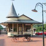 15 лучших развлечений Пенсильвании