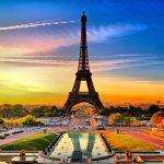 Топ-5 секретных мест для отдыха во Франции