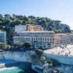 10 французских городов, которые стоит посетить в новом году