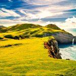 Как сделать поездку в Ирландию успешной?