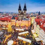 12 самых красивых объектов ЮНЕСКО в Европе
