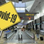 8 советов для путешествия во времена пандемии COVID-19