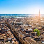 Бордо - путеводитель по городу и туризму