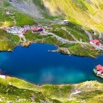 11 лучших занятий в Трансильвании, Румыния