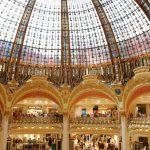 10 необычных мест для прогулки по Парижу