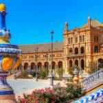 12 интересных вещей, которые можно испытать только в Испании