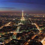 Париж переоценён? Факты и стереотипы самого популярного в мире города