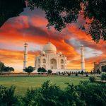 Культурный шок в Индии и как с ним бороться