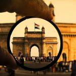 Как живётся в Индии: 9 важных жизненных уроков, которые я извлёк как эмигрант