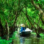 20 лучших скрытых жемчужин Вьетнама