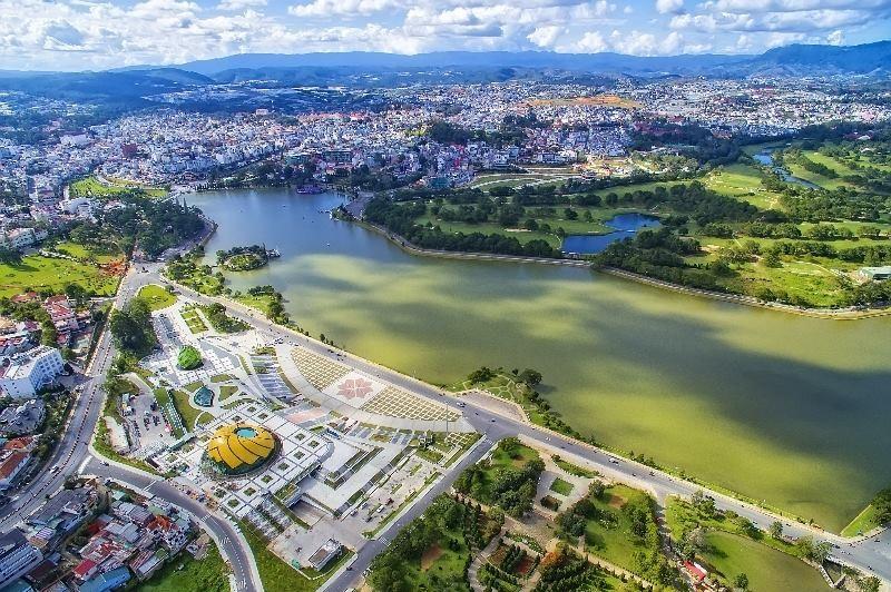1012 06 - 20 лучших скрытых жемчужин Вьетнама