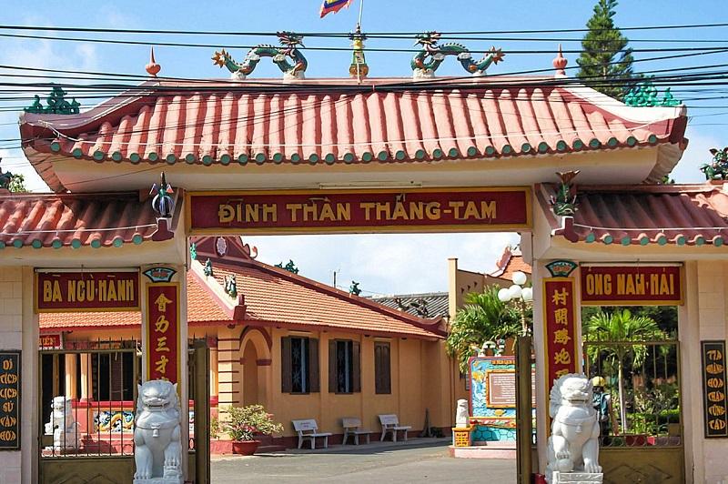 1012 20 - 20 лучших скрытых жемчужин Вьетнама