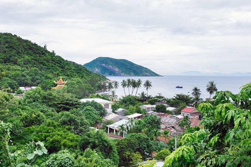 1012 3 - 20 лучших скрытых жемчужин Вьетнама