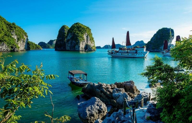 1012 9 - 20 лучших скрытых жемчужин Вьетнама