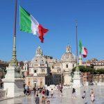 Как провести 10 дней в Италии: удивительный маршрут