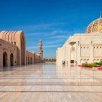 Какие 16 крупнейших мечетей в мире?