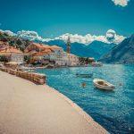 Путешествие в Черногорию: всё, что вам нужно знать