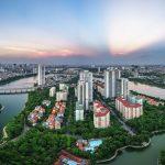 15 лучших развлечений в столице Вьетнама Ханое