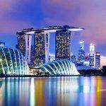 7 причин посетить Сингапур более одного раза