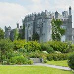 14 самых очаровательных маленьких городков Ирландии