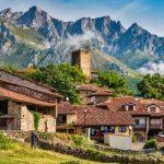 16 самых красивых внутренних городов Испании